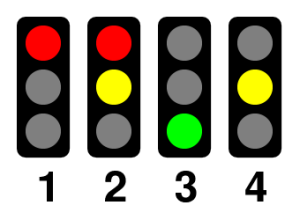 Traffic_lights_4_states